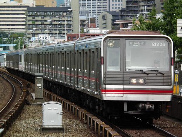 Dscf8502