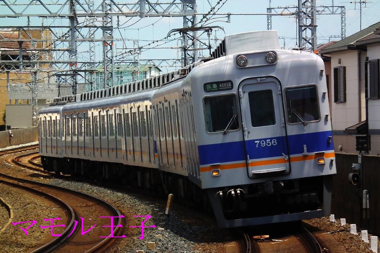 Dscf1696_r