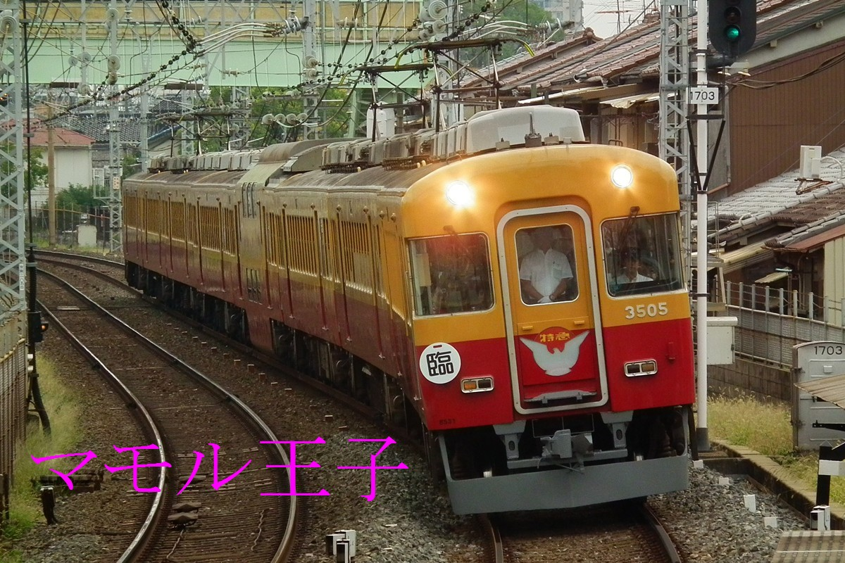 Dscf2389_r_2